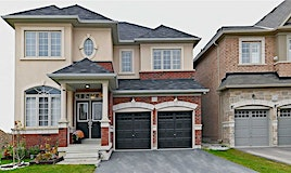 125 Russell Creek Drive, Brampton, ON, L6R 3Z3
