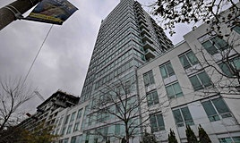 701-1910 Lake Shore Boulevard, Toronto, ON, M6S 1A2