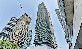 1605-33 Shore Breeze Drive, Toronto, ON, M8V 1A1
