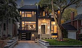 32 Sunnylea Avenue E, Toronto, ON, M8Y 2K3