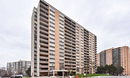 1404-40 Panorama Court, Toronto, ON, M9V 4M1
