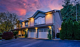 2 Groverdale Road, Toronto, ON, M9C 3M8