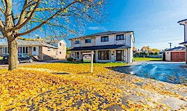 27 Farley Crescent, Toronto, ON, M9R 2A5