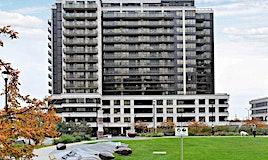 409-1 De Boers Drive, Toronto, ON, M3J 0G6