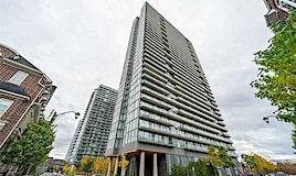 913-105 The Queensway Way, Toronto, ON, M6S 5B5