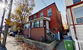 234 Old Weston Road, Toronto, ON, M6N 3A4