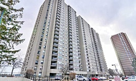 503-75 Emmett Avenue, Toronto, ON, M6M 5A7