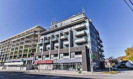 602-760 The Queensway, Toronto, ON, M8Z 0E1