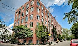 413-24 Noble Street, Toronto, ON, M6K 2C8