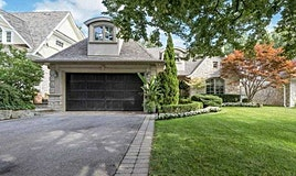 87 Wimbleton Road, Toronto, ON, M9A 3S4