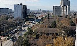 1212-10 Tobermory Drive, Toronto, ON, M3N 2Y5