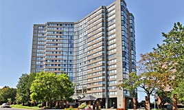 403-40 Richview Road, Toronto, ON, M9A 5C1