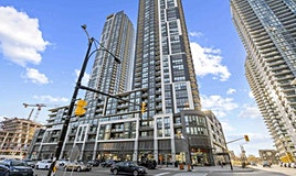 511-510 Curran Place, Mississauga, ON