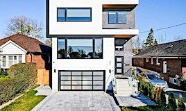 84 Vanevery Street, Toronto, ON, M8V 1Y6