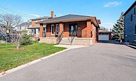 185 Cornelius Pkwy, Toronto, ON, M6L 2K8