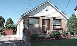 3078 Parkerhill Road, Mississauga, ON, L5B 1V5