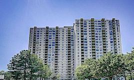 409-390 Dixon Road, Toronto, ON, M9R 1T4
