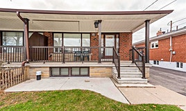 25 Telco Crescent, Toronto, ON, M9N 3L5