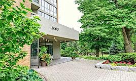 908-2000 Islington Avenue, Toronto, ON, M9P 3S7