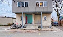 29 Lindner Street, Toronto, ON, M6N 1B1
