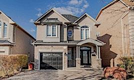 14 Lilac Avenue, Toronto, ON, M9M 1G3