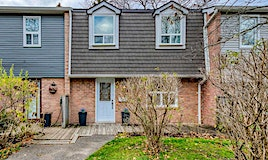 119-1050 Shawnmarr Road, Mississauga, ON, L5H 3V1