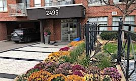 210-2495 Dundas Street W, Toronto, ON, M6P 1X4