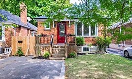 1191 Islington Avenue, Toronto, ON, M8Z 4S8