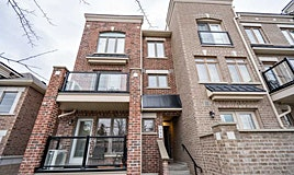 36-2335 Sheppard Avenue W, Toronto, ON, M9M 1M2