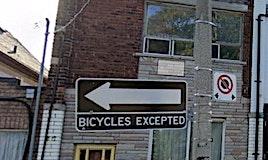 1026 Shaw Street, Toronto, ON, M6G 3N1