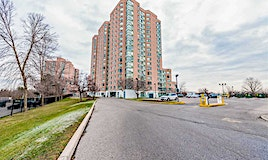 404-41 Markbrook Lane, Toronto, ON, M9V 5E6