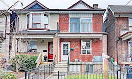 90 Campbell Avenue, Toronto, ON, M6P 3T8