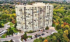 1116-5 Rowntree Road, Toronto, ON, M9V 5G9