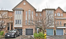 123 Harbourview Crescent, Toronto, ON, M8V 4A9