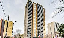 1702-135 Marlee Avenue, Toronto, ON, M6B 4C6