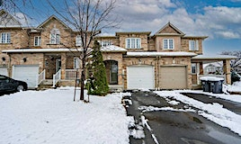 912 Delgado Drive, Mississauga, ON, L5V 2S4