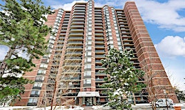 109-234 Albion Road, Toronto, ON, M9W 6A5