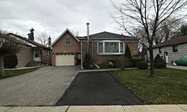 120 Mcmurchy Avenue S, Brampton, ON, L6Y 1Y9