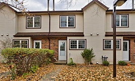 28-2065 Amherst Heights Court, Burlington, ON, L7P 4R8