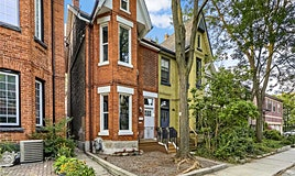 10 Earnbridge Street, Toronto, ON, M6K 1N3