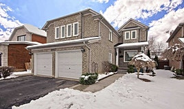 2927 Crosscurrent Drive, Mississauga, ON, L5N 6K4