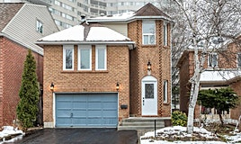 94 Sheldrake Court, Brampton, ON, L6Y 2W9