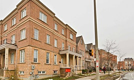 554 Sentinel Road, Toronto, ON, M3J 3R9