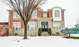 43 Begonia Crescent, Brampton, ON, L7A 0M7