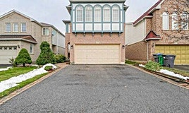 251 Fernforest Drive, Brampton, ON, L6R 1E1