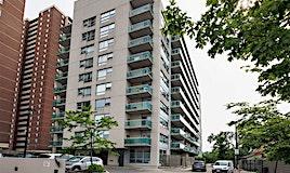 304-2464 Weston Road, Toronto, ON, M9N 0A2