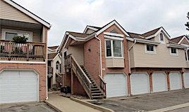 322-1210 Thorpe Road, Burlington, ON, L7S 2G9