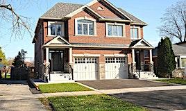 281 Delta Street, Toronto, ON, M8W 4G1