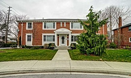 2123 Harris Crescent, Burlington, ON, L7R 1G3