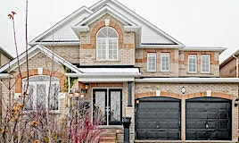 27 Madronna Gardens, Brampton, ON, L7A 2V9